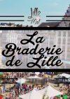 Lille_braderie_brocantemarkt_2016_dagtocht