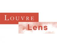logo-louvre-lens