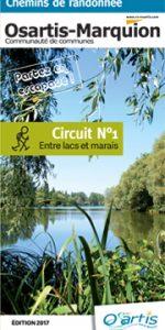 2016 - OM rando 11 circuits IMPRIMEUR.indd