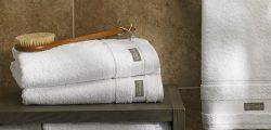 westin-hotel-bath-sheet-hb-320_xlrg